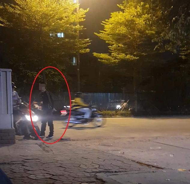 """Hà Nội: Tái diễn lừa đảo mại dâm, chiếm đoạt tài sản trên phố """"sung sướng"""" - Ảnh 2."""