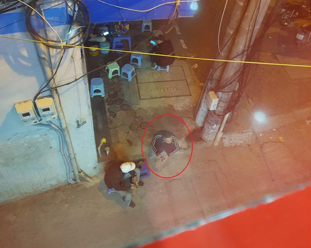 """Hà Nội: Tái diễn lừa đảo mại dâm, chiếm đoạt tài sản trên phố """"sung sướng"""" - Ảnh 3."""