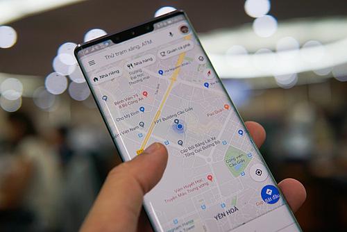 4 ứng dụng 'ngốn' pin smartphone nhất - Ảnh 3.