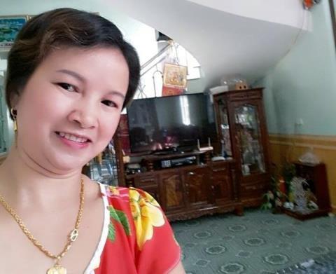 Mẹ nữ sinh giao gà ở Điện Biên đã mua bán trót lọt 4 bánh heroin như thế nào?  - Ảnh 2.