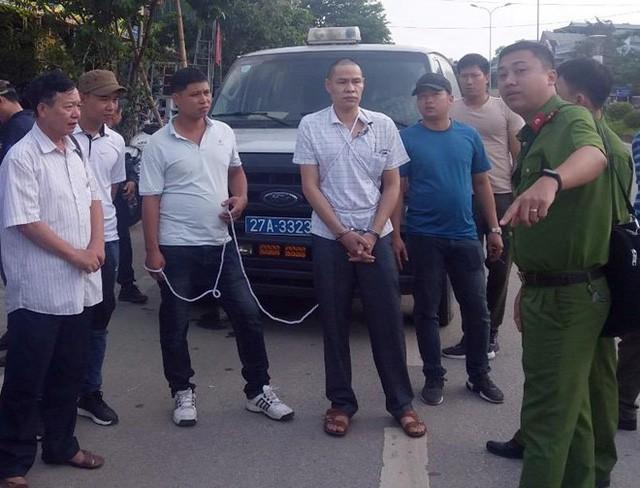 Mẹ nữ sinh giao gà ở Điện Biên đã mua bán trót lọt 4 bánh heroin như thế nào?  - Ảnh 5.