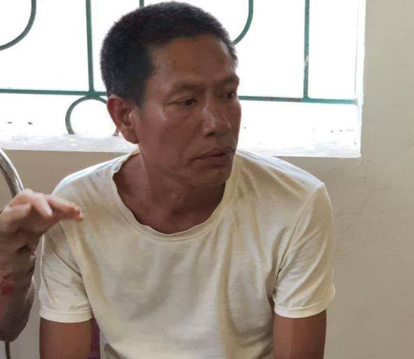 84 tháng tù cho đối tượng gây ra vụ cháy rừng kinh hoàng ở Hà Tĩnh - Ảnh 2.