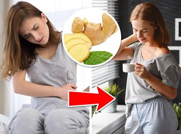 """4 thực phẩm chớ ăn khi """"đèn đỏ"""" kẻo lĩnh hậu quả, ăn 6 thứ này còn tốt hơn - Ảnh 5."""