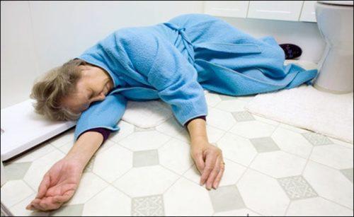 Những thói quen dễ đột quỵ vào mùa đông hầu như ai cũng gặp phải, nhất là số 1 - Ảnh 1.
