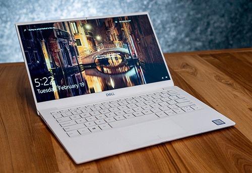 Ba laptop xuất sắc năm 2019 - Ảnh 3.