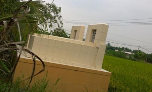 Không có cuộc điện thoại vào ngày này 5 năm trước, tử tù Hồ Duy Hải đã bị tiêm thuốc độc - Ảnh 4.