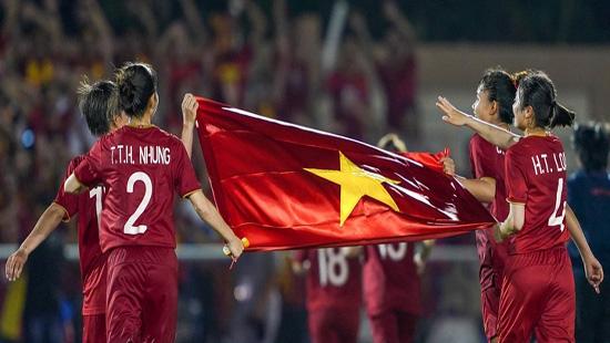 Chung kết bóng đá nữ Việt Nam-Thái Lan: Ai sẽ giành ngôi hậu Đông Nam Á? - Ảnh 2.