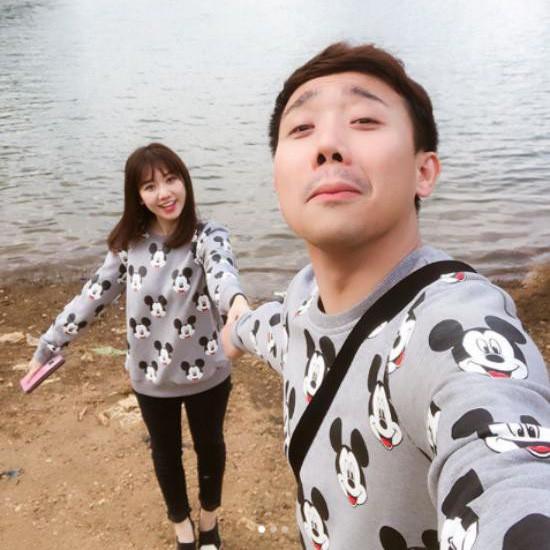 Dính nhiều nghi án yêu đồng tính nhưng Trấn Thành vẫn đang hạnh phúc trong cuộc hôn nhân với ca sĩ Hari Won.