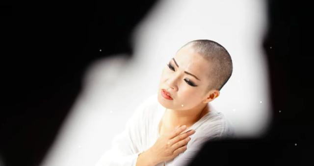 Phương Thanh ra bản thu sửa sai cho ca khúc Độ ta không độ nàng