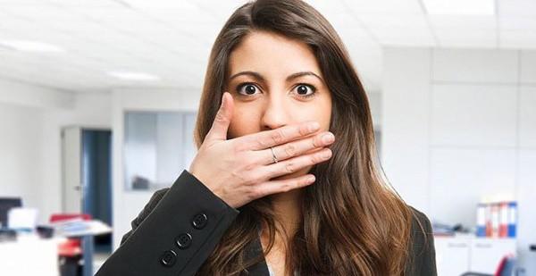 Ợ hơi sau khi ăn là bình thường, nhưng sau khi ăn thường xuyên bị nấc cụt thì cần phải chú ý.