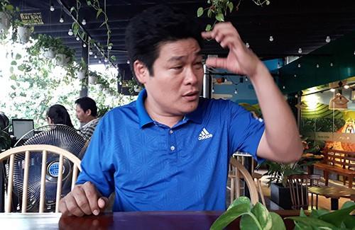 Theo xác nhận của P.Thống Nhất (TP. Biên Hoà), chủ doanh nghiệp gọi giang hồ vây xe công an là đại biểu HĐND phường này