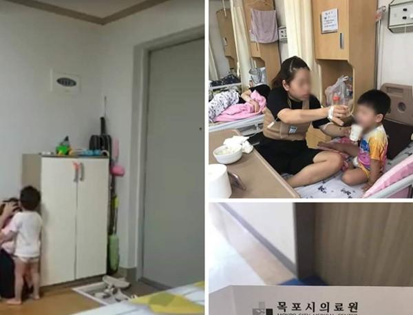 Vụ người vợ Việt bị chồng Hàn đánh đập như bao cát: Chính quyền và báo chí sở tại nói gì? - Ảnh 4.