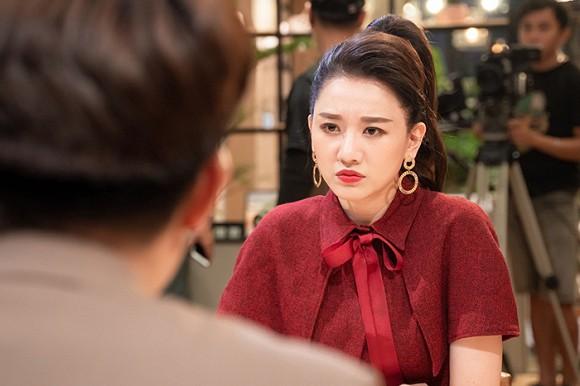 Hari Won từng muốn tử tự vì chuyện cưới Trấn Thành - Ảnh 1.