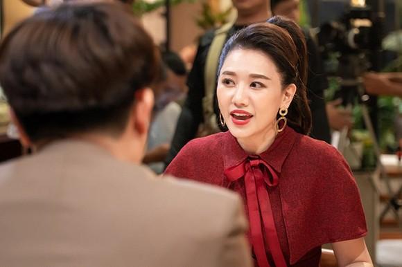 Hari Won từng muốn tử tự vì chuyện cưới Trấn Thành - Ảnh 2.