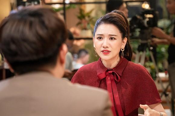 Hari Won từng muốn tử tự vì chuyện cưới Trấn Thành - Ảnh 3.