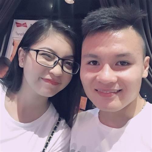 Mẹ Quang Hải từng nói gì về chuyện tình yêu và bạn gái của con trai - Ảnh 4.