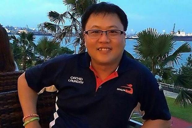 Vụ giết người tàn độc ở Singapore: Bị đòi nợ gần 500 triệu đồng, gã đàn ông làm liều siết cổ, đốt xác nhân tình suốt 3 ngày để xóa dấu vết - Ảnh 2.