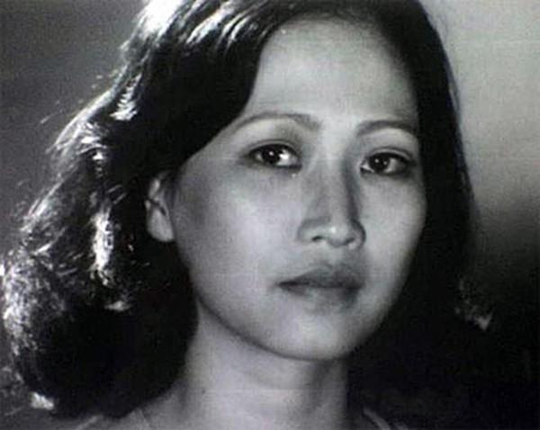 Cô Nết Như Quỳnh: Hôn nhân cổ tích và có con gái đẹp không thích thi hoa hậu - Ảnh 2.