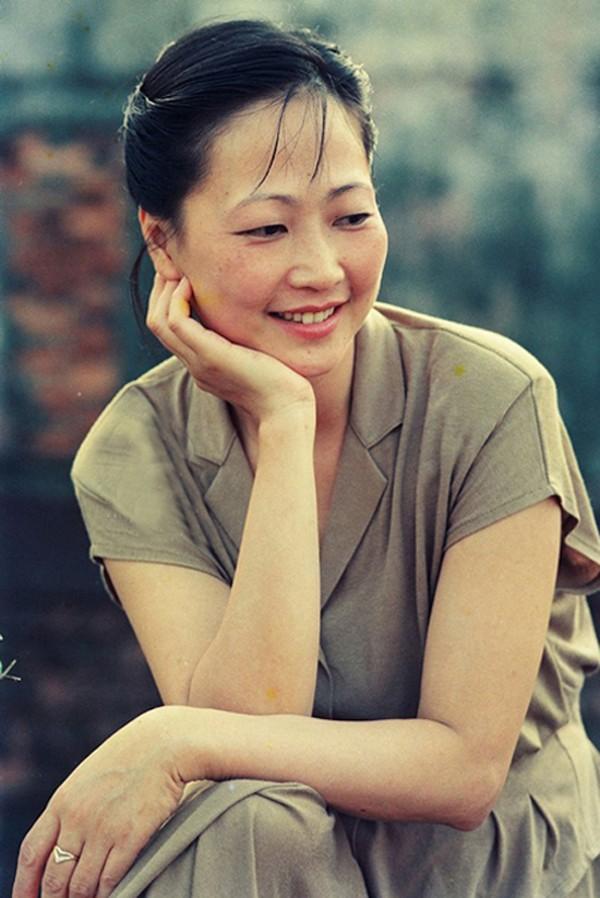 Cô Nết Như Quỳnh: Hôn nhân cổ tích và có con gái đẹp không thích thi hoa hậu - Ảnh 5.