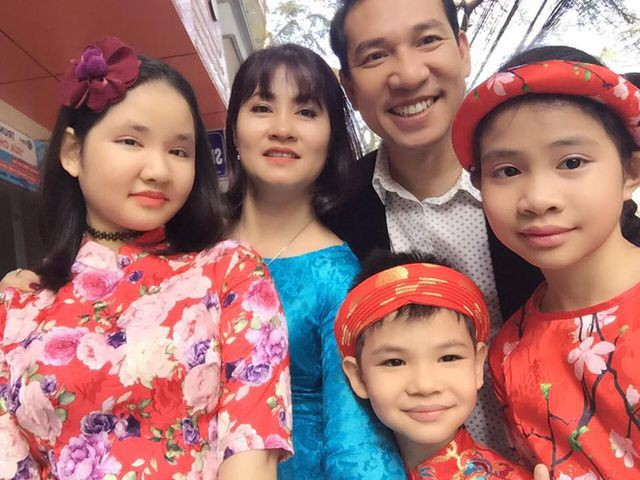 """""""Táo"""" Quang Thắng chính thức về """"chung nhà"""" cùng Công Lý và Trung Hiếu - Ảnh 2."""