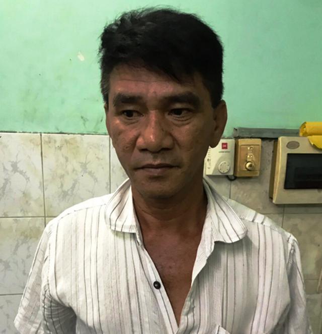 Tài xế xích lô Sài Gòn chặt chém du khách Nhật 2,9 triệu đồng cho 5 phút ngồi xe đối diện tội danh nào? - Ảnh 3.