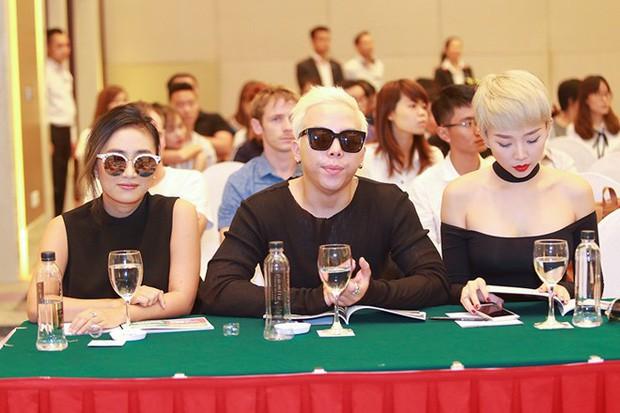 Tóc Tiên và Hoàng Touliver chính thức xác nhận hẹn hò sau 4 năm yêu: Hành trình kín tiếng nhưng đầy khoảnh khắc ngọt ngào! - Ảnh 8.