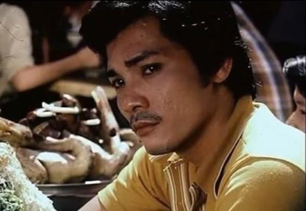 Cuộc sống túng thiếu phải nhờ cậy bạn bè của 2 tài tử điện ảnh Việt cùng tên Tín - Ảnh 4.