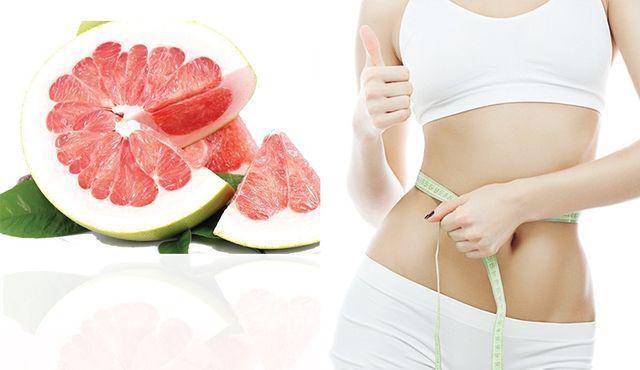 Loại trái cây ngừa ung thư, giảm huyết áp, nhưng nếu ăn sai cách có thể gây nguy hiểm - Ảnh 1.