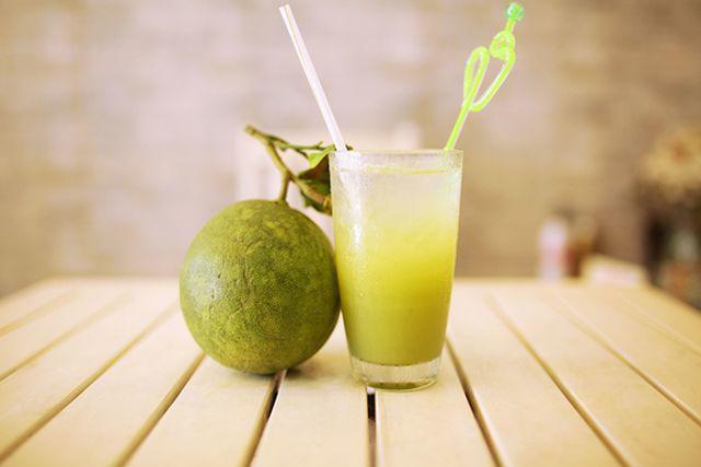 Loại trái cây ngừa ung thư, giảm huyết áp, nhưng nếu ăn sai cách có thể gây nguy hiểm - Ảnh 3.