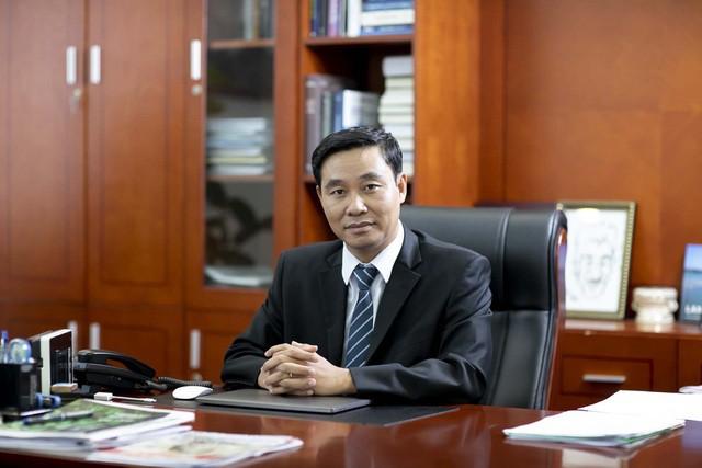 ĐH Quốc gia Hà Nội vào top 1000 ĐH hàng đầu thế giới: Chỉ là một chỉ số đánh giá chất lượng!  - Ảnh 2.