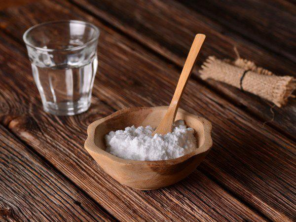 Hỗn hợp chữa bệnh từ hạt tiêu, muối và chanh có thể đem lại lợi ích gì cho cơ thể bạn lúc này? - Ảnh 5.