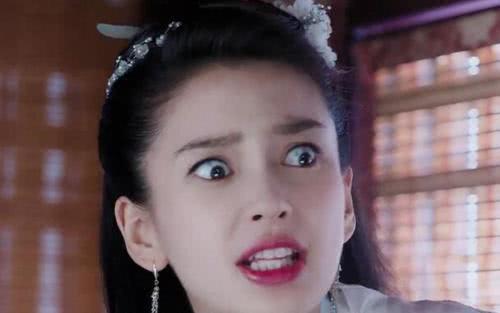 Angelababy có tay trắng sau ồn ào ly hôn Huỳnh Hiểu Minh? - Ảnh 6.
