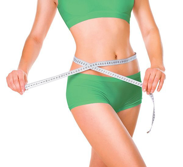 Muốn giảm cân nhanh, đây là những yếu tố quan trọng giúp có được kết quả như mơ - Ảnh 1.