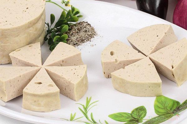Những thực phẩm ngày Tết dễ bị tẩm độc, cẩn trọng khi mua - Ảnh 3.