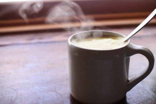 Những thực phẩm tuyệt đối không dùng sau khi uống sữa - Ảnh 2.