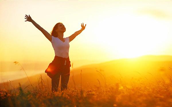 Bí quyết thanh lọc cơ thể sau kỳ nghỉ lễ siêu dễ để người vừa khỏe lại vừa xinh - Ảnh 3.