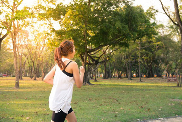 Bí quyết thanh lọc cơ thể sau kỳ nghỉ lễ siêu dễ để người vừa khỏe lại vừa xinh - Ảnh 4.