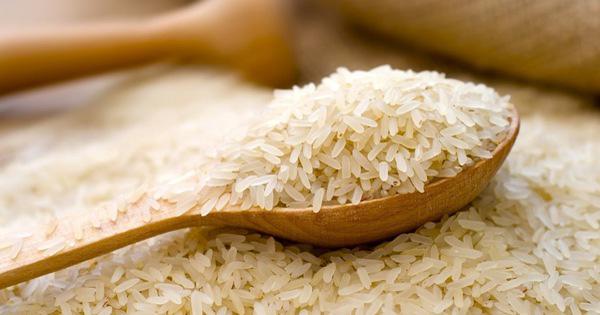 Những loại gạo có được biếu không cũng không ăn vì cực độc - Ảnh 2.