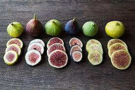 Chấm dứt nỗi ám ánh mang tên táo bón bằng loại quả nhỏ xinh, mọi người hay dùng ăn kèm món cuốn này - Ảnh 1.