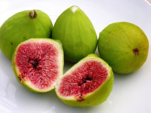 Chấm dứt nỗi ám ánh mang tên táo bón bằng loại quả nhỏ xinh, mọi người hay dùng ăn kèm món cuốn này - Ảnh 3.