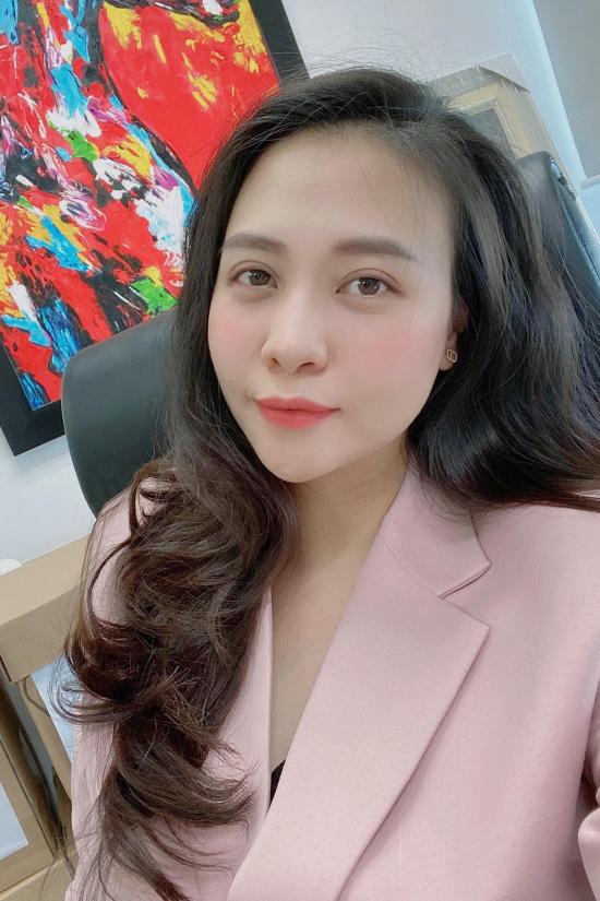 Cuộc sống bỉm sữa của vợ chồng Đàm Thu Trang - Ảnh 9.