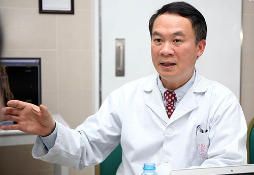Vì sao stress tăng nguy cơ bệnh tim mạch, tăng huyết áp? - Ảnh 1.