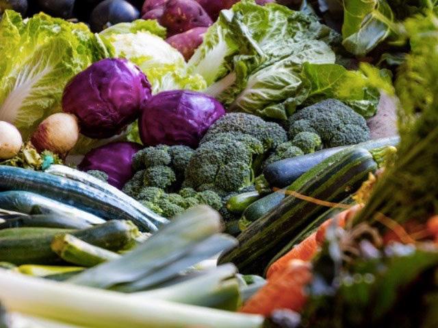 Angela Phương Trinh chia sẻ chế độ ăn uống đủ chất đạm cho người ăn chay - Ảnh 9.