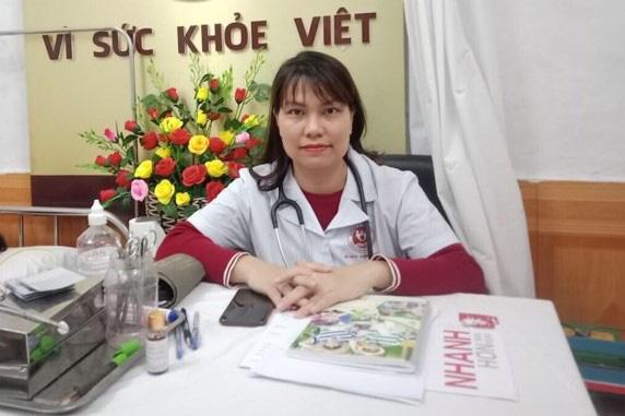 Ưu điểm của phương pháp Đông y trong điều trị mắt lác - Ảnh 1.