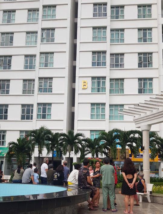 Người phụ nữ chết lìa đầu ở TP.HCM mắc căn bệnh mà nhiều người Việt đang mắc nhưng lại hay che giấu - Ảnh 1.