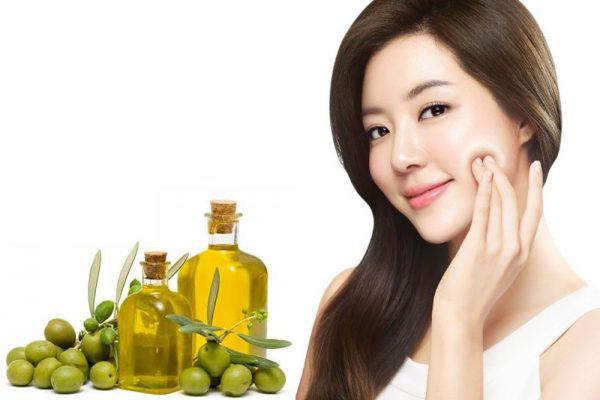 Sở hữu làn da vạn người mê với 7 mặt nạ dầu ô liu dưỡng da siêu hiệu quả - Ảnh 1.