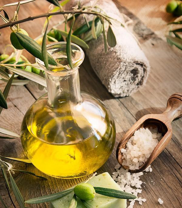 Sở hữu làn da vạn người mê với 7 mặt nạ dầu ô liu dưỡng da siêu hiệu quả - Ảnh 2.