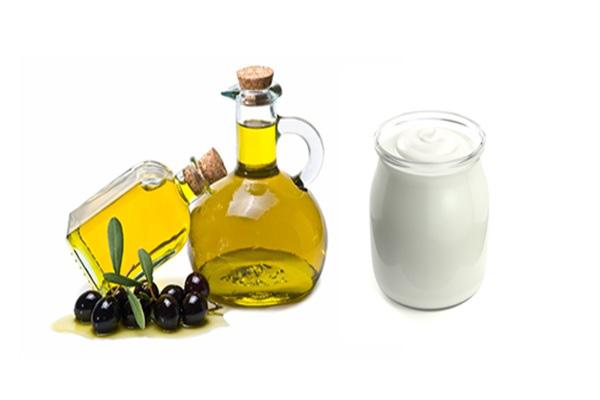 Sở hữu làn da vạn người mê với 7 mặt nạ dầu ô liu dưỡng da siêu hiệu quả - Ảnh 4.