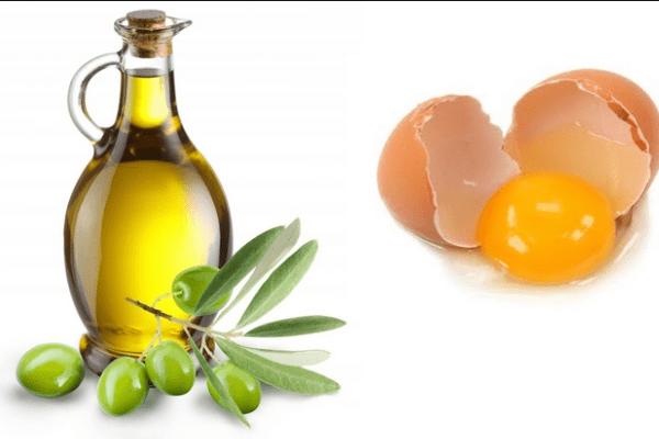 Sở hữu làn da vạn người mê với 7 mặt nạ dầu ô liu dưỡng da siêu hiệu quả - Ảnh 6.