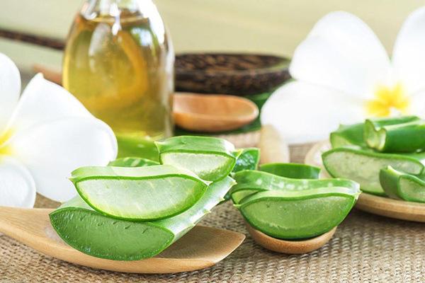 Sở hữu làn da vạn người mê với 7 mặt nạ dầu ô liu dưỡng da siêu hiệu quả - Ảnh 8.